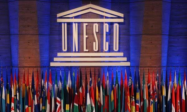 Kosovo and Serbia continue their battle in New York on UNESCO membership