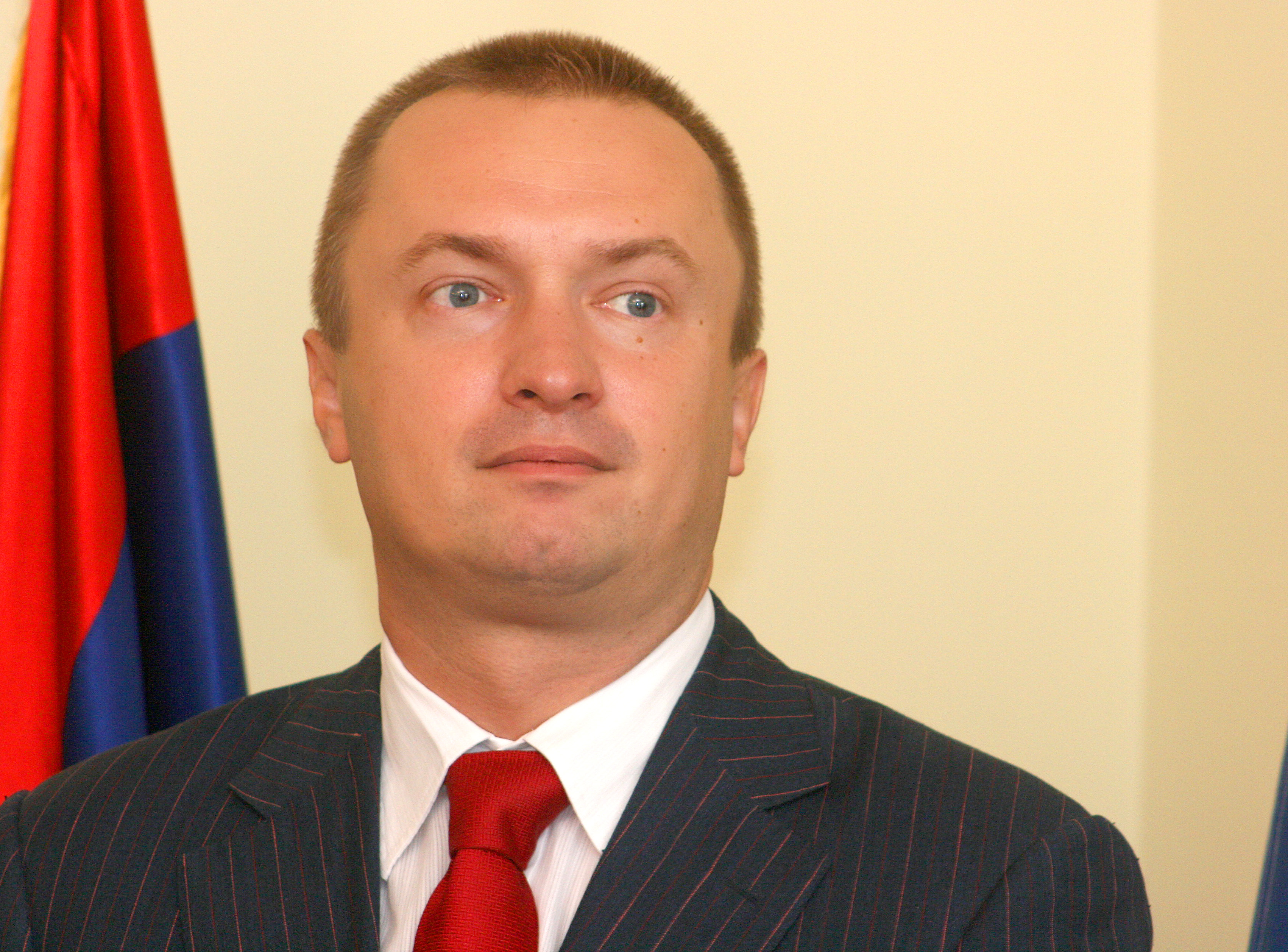 No conditions for free elections in Serbia, DS claim