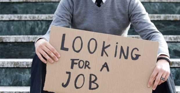 Greece has the most unemployed university graduates