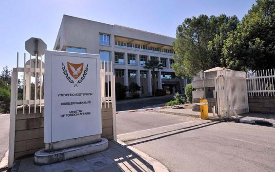 Cyprus deplores terrorists attacks in Egypt and Tunisia