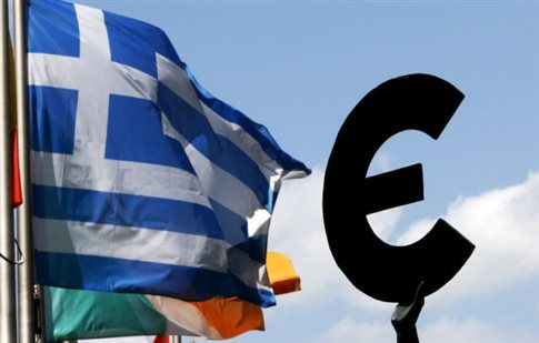 ECB: The risk of default remains high for Greece