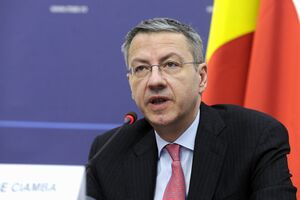 "Romanian diplomat: ""Turkey is one of our key partners"""