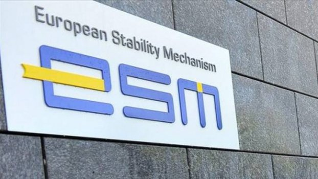 ESM approves disbursement of EUR 2 bln to Athens