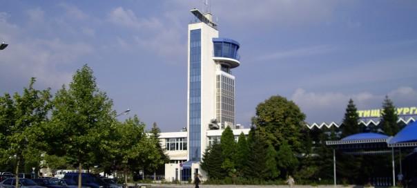 Warsaw-Hurghada flight makes emergency landing at Bulgaria's Bourgas over 'bomb alert'