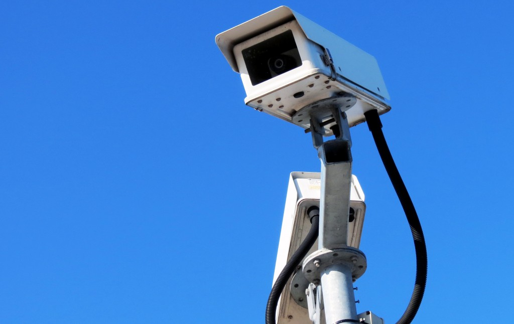 Bulgaria's stepped-up security includes cameras, plan for new rules for residence of foreigners