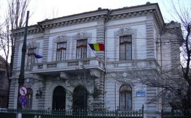 A potentially deadly law flaw endangers Romanian schools