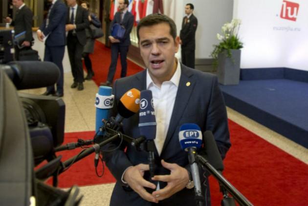 EU-Turkey meeting on the refugee problem to take place November 29