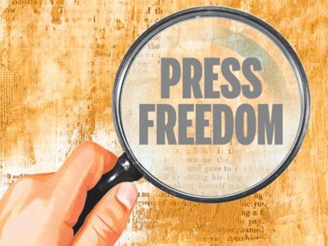 Albania should reject bill introducing imprisonment for libel of public officials, says OSCE Representative