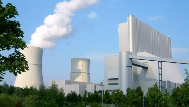Kosovo will soon have a new thermal power station
