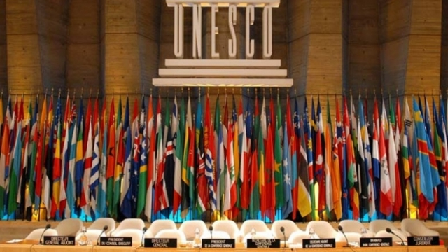 Vucic: Serbia has not been defeated in UNESCO