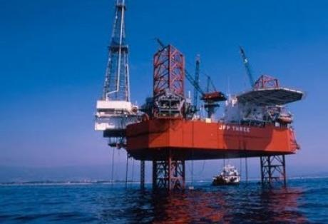 Ministry of Energy reassesses Cyprus' EEZ after Zohr gas field discovery