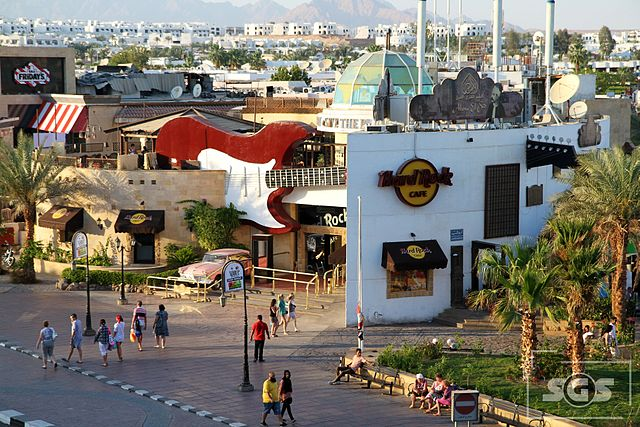 Metrojet crash: Bulgaria advises citizens against trips to Egyptian resorts on Sinai Peninsula