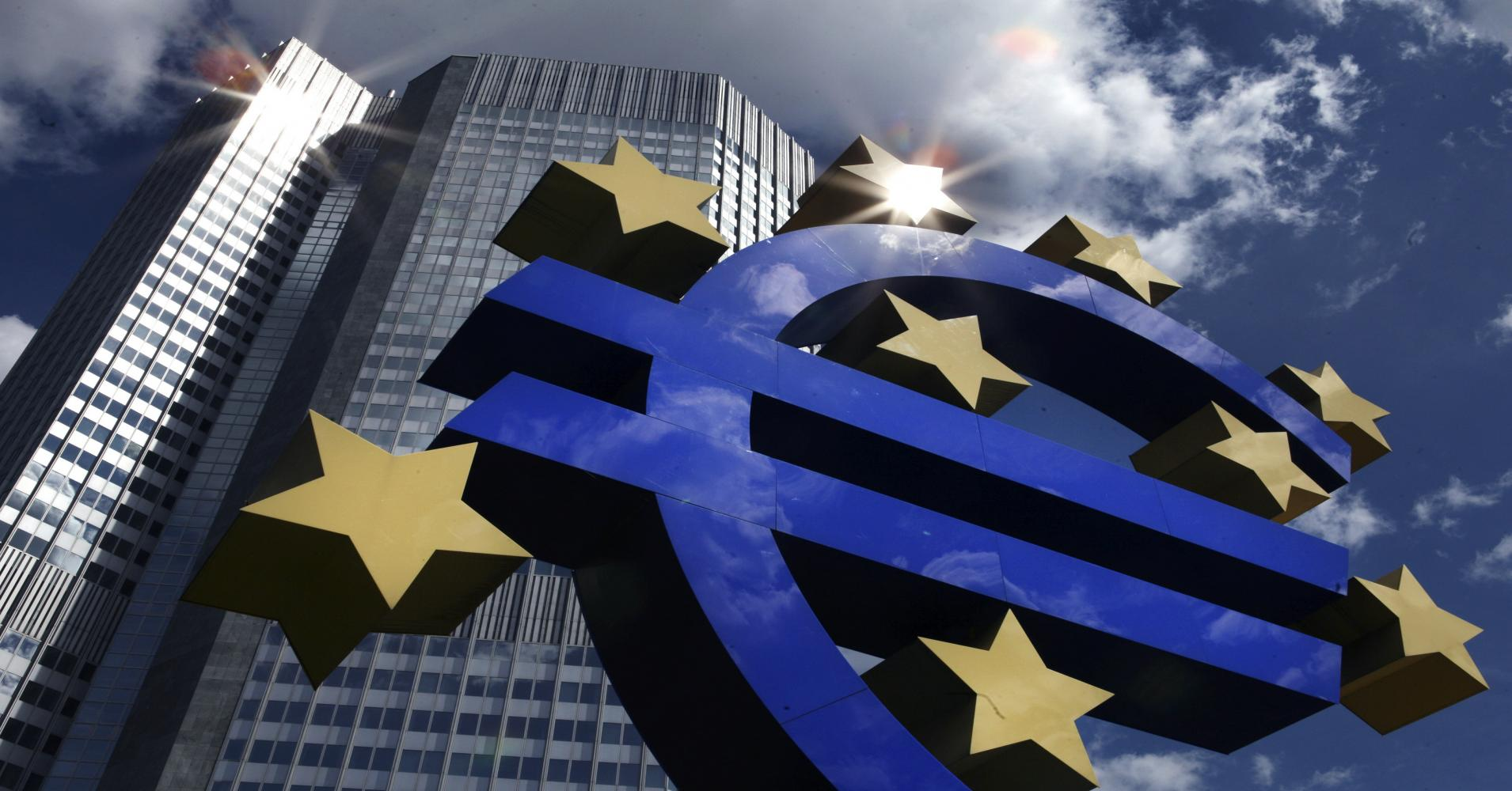 ECB further reduces ELA for Greek Banks by EUR 900 mln