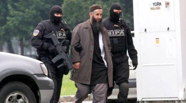 Seven years in prison for ISIL propaganda