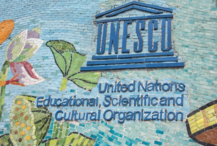 Kosovo awaiting a decision on its accession in the UNESCO
