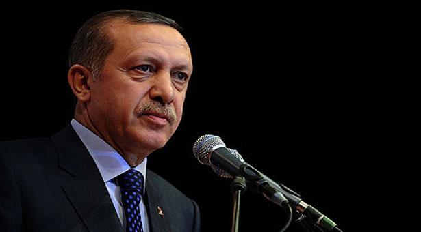 Erdogan: Anti-PKK operations to continue without break