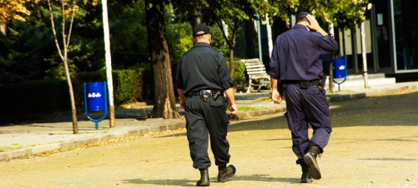 Bulgarian police plan protest over retirement pay cutbacks in proposed 2016 Budget