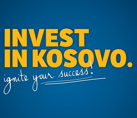 Investments of the Diaspora are important for the economy of Kosovo