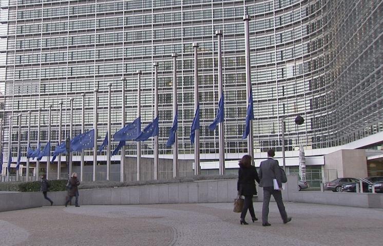No political movements in Skopje ahead of the EU Progress Report