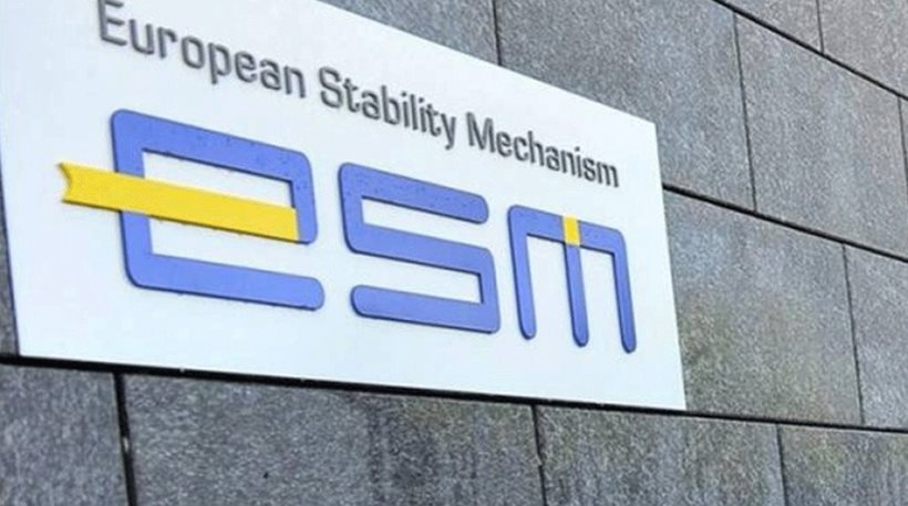 ESM: Greece might not need all of the EUR 86 bn