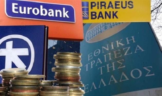Greek banks optimistic recap will be successful