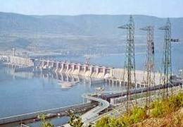 """Romania bets on """"clean"""" energy for the next 5 years"""