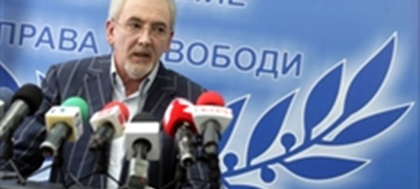 At least five MPs set to leave Bulgaria's MRF parliamentary group – reports