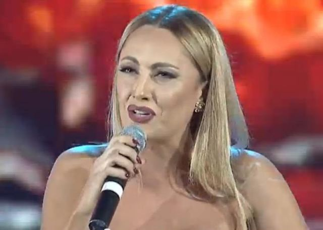 Albania sends its song to Eurovision 2016 (VIDEO)