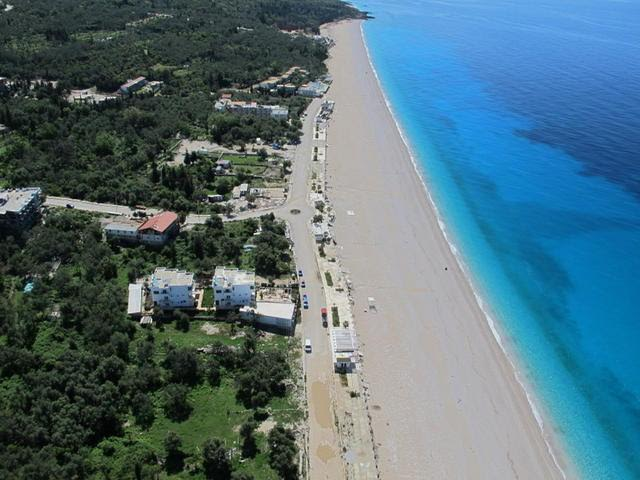 Russian-Turkish conflict favors Albanian tourism