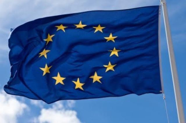 EU office: The Association's Statute must be drafted at once
