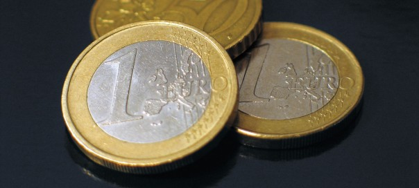 Bulgaria sheds support for euro, image of EU – Eurostat