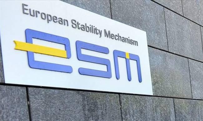 ESM gives go-ahead for 1-billion-euro sub-tranche disbursement to Athens