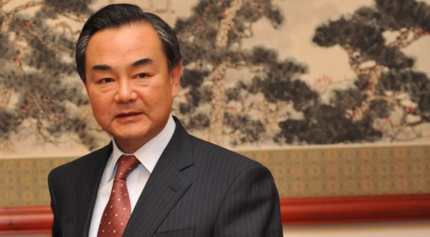 Chinese FM: China – Cyprus relations a good example
