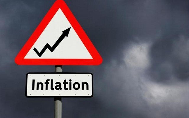 Inflation for 2016 in Albania is expected to reach 2,3%