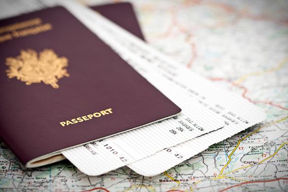 Free vizas for Ukraine, Kosovo and Georgia