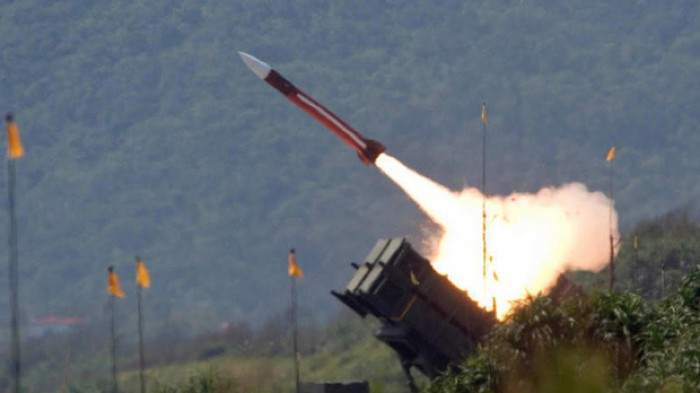 US missile defence system in Romania is fully operational