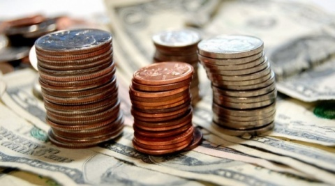 FDI in Bulgaria in January-October was 1.37B euro