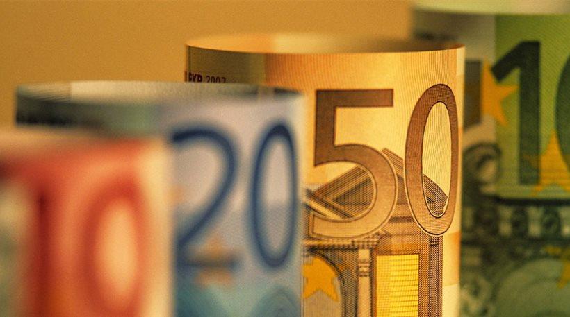 Primary surplus target surpassed by EUR 1.7 bn