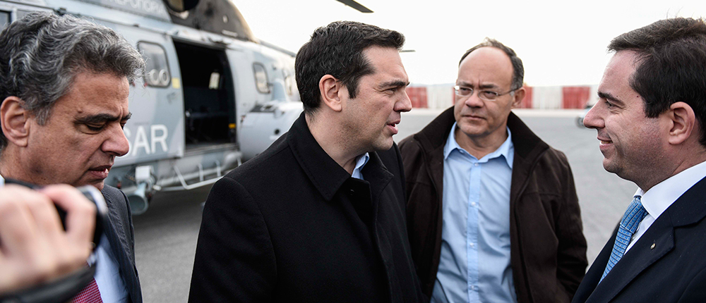 Greece has fulfilled its obligations, now is the turn of the Europeans