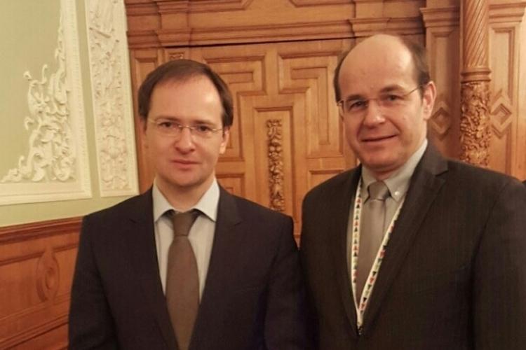 BiH demands return of its national treasure