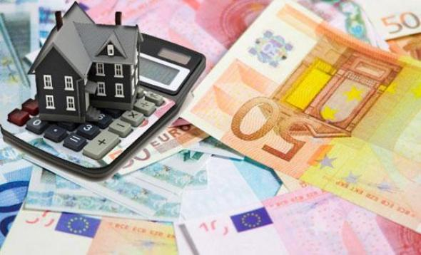 Greek budget could be thrown off track by court decision on property values