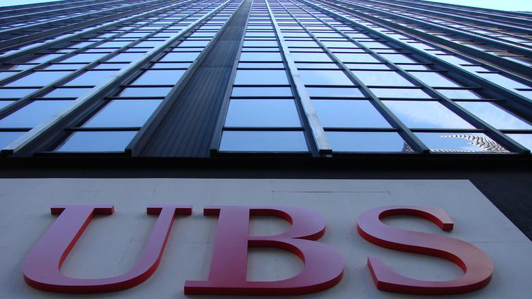 Prosecutors storm UBS in Athens – 200 customers under investigation