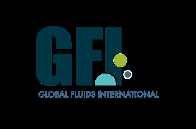 Global Fluids International suspends its work in Albania
