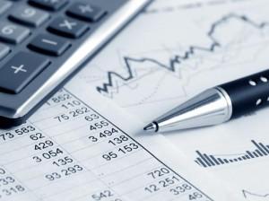 Moody's improves Romania's rating
