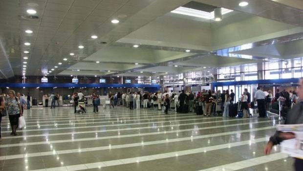 Germansleased14 greek airports