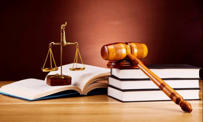 No to the degradation of Justice, says the Association of Prosecutors