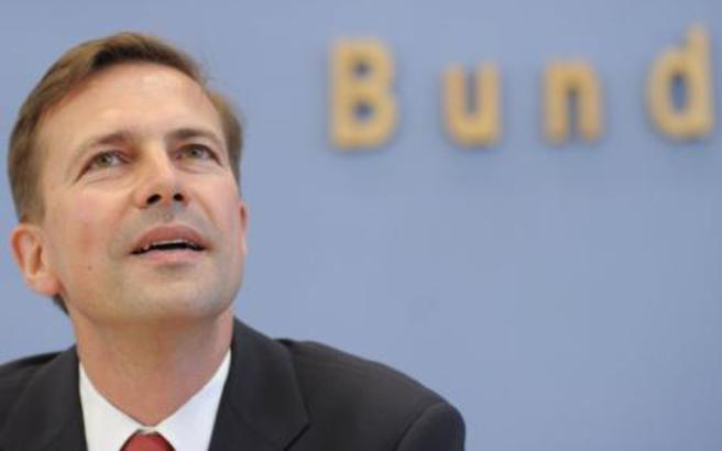 German government: Greece has a Government