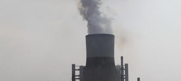 Nine banks show interest in loan to Bulgarian Energy Holding – minister