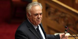 "Dragasakis: ""The new recapitalization comes to correct the mistakes of the past ones"""