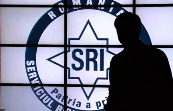 255 suspected terrorists were denied stay in Romania